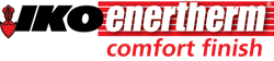 logo-enertherm-hellend-dak-binnen-finish