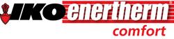 logo-enertherm-hellend-dak-binnen