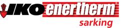 logo-enertherm-hellend-dak-buiten