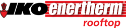 logo-enertherm-plat-dak
