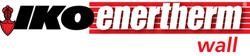 logo-enertherm-spouwmuur
