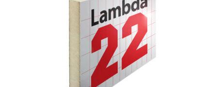 Lambda_