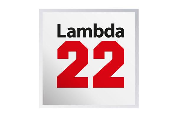 Lambda22