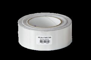 Alu-tape