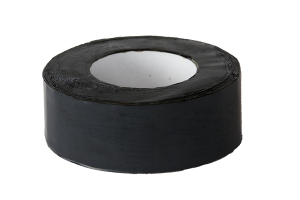 Ultra-tape