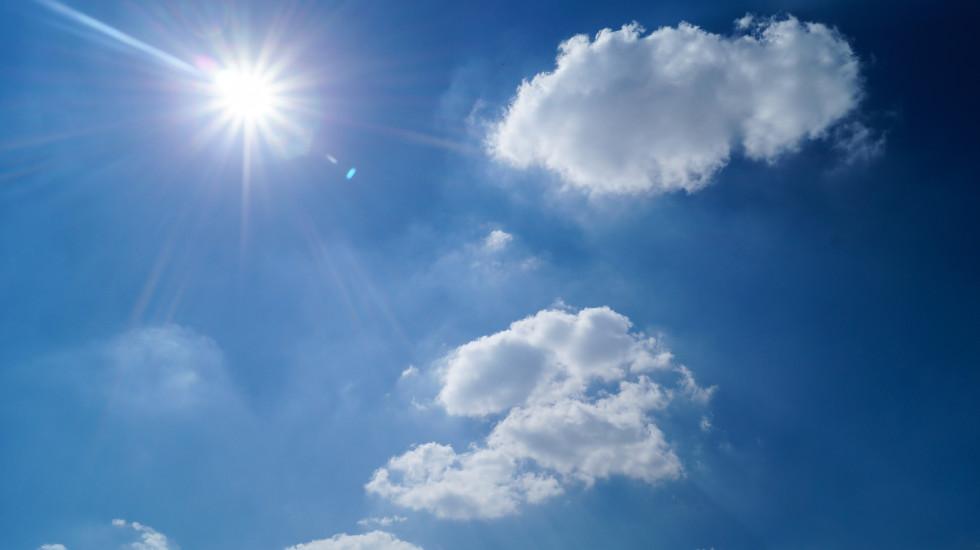 Zajistěte si příjemné klima v podkroví!