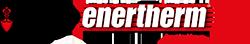 logo-enertherm-binnenmuur