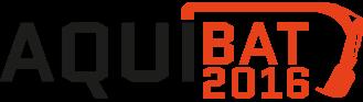 aquibat 2016