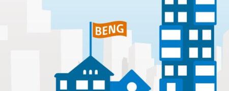Banner BENG2020