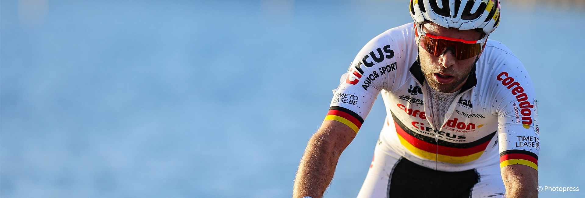 Header Germany Cyclocross