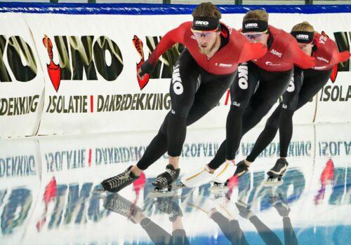 schaatsers-500x350