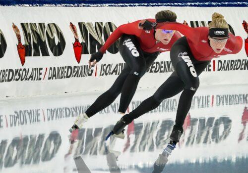 schaatsers-vrouwen-500x350